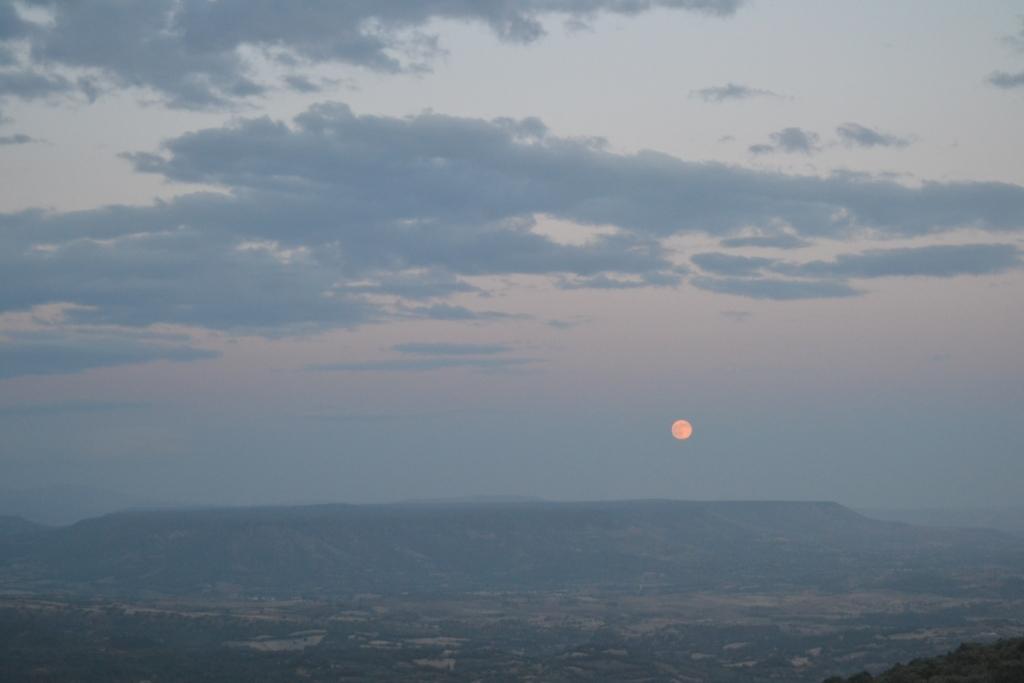 luna-sulla-giara